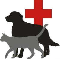 American Red Cross pet first aid certified
